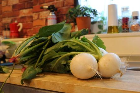 野菜を長持ちさせよう!【保存方法教えちゃいます】